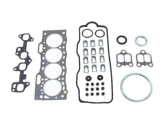 Babatin | Our Products Engine Parts